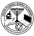 South Florida Jewish Academy, FL Special Needs School, ADD, Dyslexia, Autism, Aspergers, Adhd, Learning Disabilites